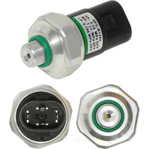 A//C System Switch-Trinary UAC SW 4082C