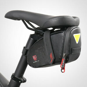 MTB-Mountain-Bike-Tail-Bag-Road-Bicycle-Cycling-Seat-Saddle-Pouch-Accessory