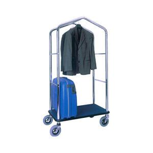 Maleta-Trolley-soporte-colgador-hotel-cm-95x55x183-RS0479