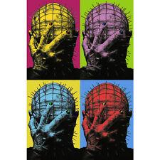 My Chemical Romance USA Punk Band Art Silk Fabric Poster 13x20 24x36 inch J651