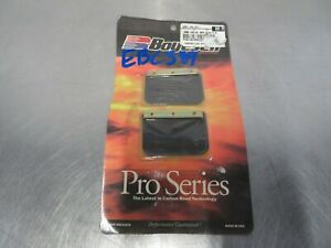 EBC389 Boyesen Pro Series Replacement Reeds for Rage Cage MPN: PRO-137