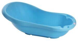 Vasca Da Bagno Per Neonati : Baby vasca da bagno xxl 100 cm super design vasca da bagno per