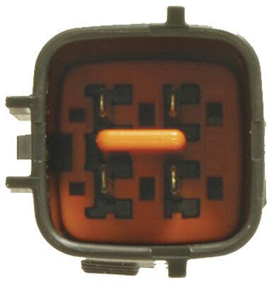 NGK 22505 Oxygen Sensor NGK//NTK Packaging