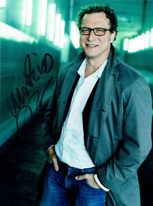 Matthias-Komm-original-handsigniertes-Grossfoto-signed-Autogramm-in-Person