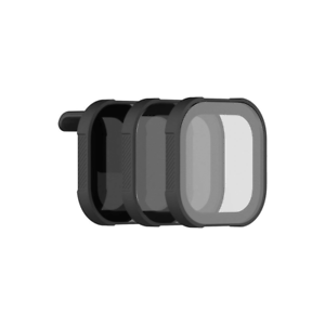 Polar-Pro-GoPro-Hero-8-Black-3-Pack-ND-filter-Shutter-Collection-ND8-16-32