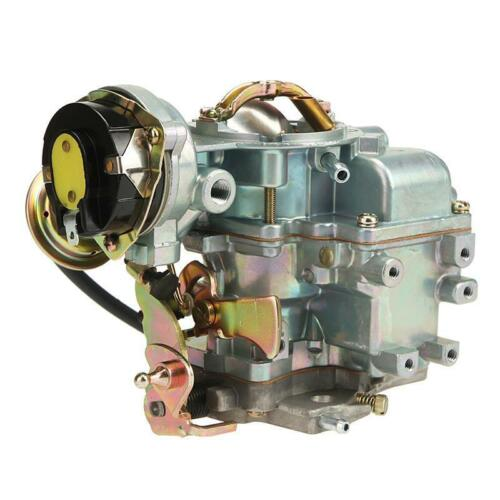 1 Barrel Carb Carburetor E-Choke For Ford F100 F150 F250 /& F350 1965-1985