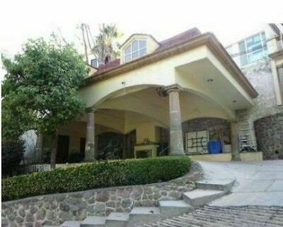 Casa en Club de Golf Bellavista
