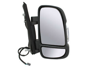 MIRROR-WING-HEATED-ELECTRIC-RIGHT-FOR-FIAT-DUCATO-PEUGEOT-BOXER-CITROEN-JUMPER