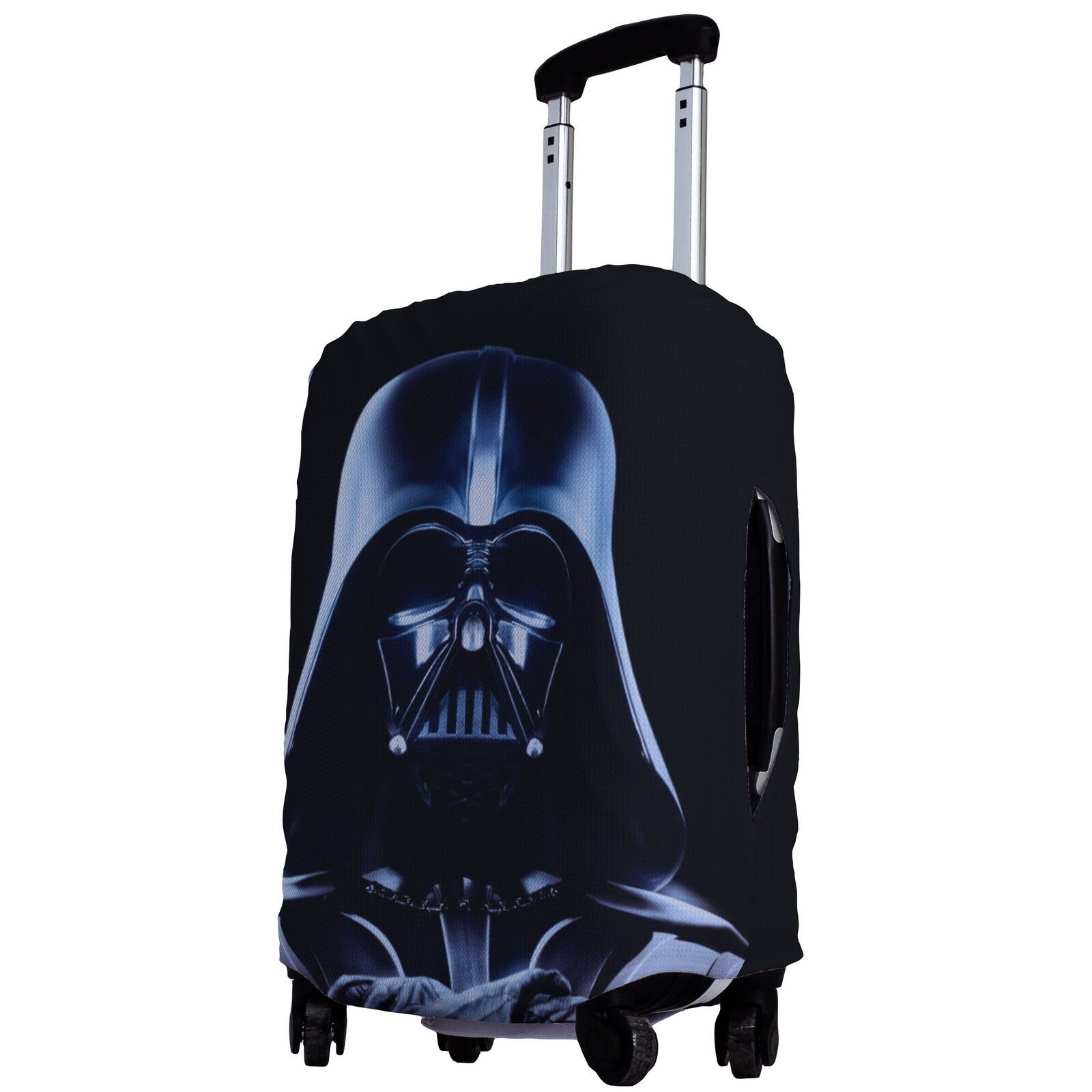 Darth-Vader-Suitcase-Cover