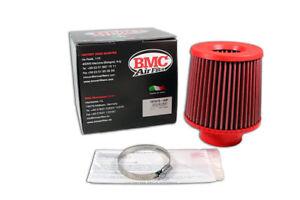 BMC-Dual-Air-pod-filter-FBTW76-140P-3-034-90mm-K-amp-N