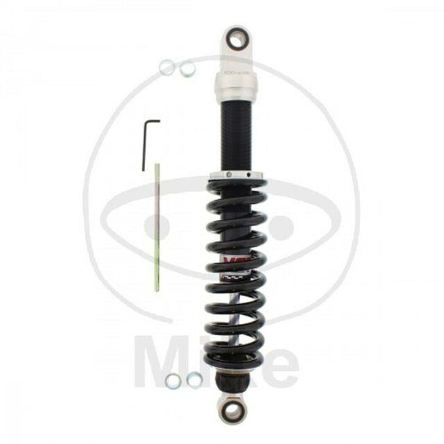 Mono Shock Absorber YSS Rear BMW R 100 Rt Double Decker/2 Monolever
