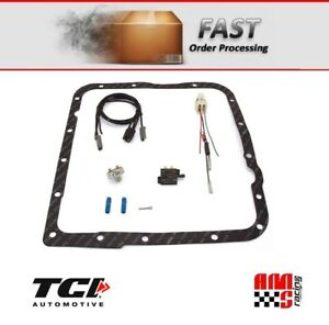 tci 376600 gm 2004r 700r4 transmissions lockup lock up tcc lockup wiring diagram 700r4 lockup wiring harness