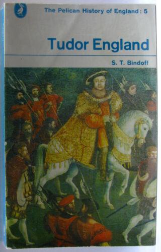 1 of 1 - #SC7,, Stanley Bindoff TUDOR ENGLAND ENGLAND 5, SC GC
