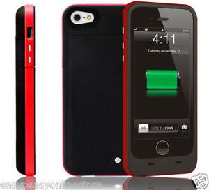 0c8048c4391 Iphone 6 6s 6 Plus y 6 6s Cargador Fundas para Apple Teléfonos ...
