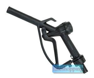 Pistola-carburante-gasolio-erogatore-per-pompa-stazione-travaso-benzina-Ribimex