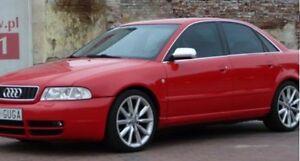 Audi A4 B5 8D2 Saloon 95- CHROME Window Trim Side Door Sill Covers Audi B Tuning on audi 80 tuning, audi tt tuning, audi tt, audi a5, audi s4 tuning, audi s3 tuning, audi a6, audi rs6 interior, audi r8, audi rs4, audi q3, audi c4 tuning, volkswagen passat, audi q7, audi allroad tuning, audi a3, bmw 5 series, audi q5 tuning, audi a1 tuning, audi a7, audi 1.8t tuning, volkswagen jetta, mercedes-benz e-class, honda civic, audi q7 tuning, audi r8 tuning, audi s8 tuning, bmw 3 series, audi a8 tuning, audi s5 performance, audi a8, audi tt performance, mercedes-benz c-class, audi b4 tuning, audi a4 b7 tuning, audi a7 tuning, audi q5, audi s5 tuning, audi s4, volkswagen golf,
