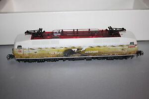 Marklin-33532-elok-serie-120-139-1-034-el-ferrocarril-conecta-034-DB-delta-pista-h0-OVP