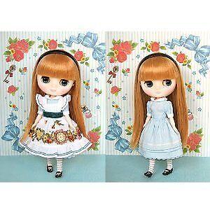 Neo Blythe Midi Blythe CWC Limited 10TH Anniversary doll Cherish Me Always