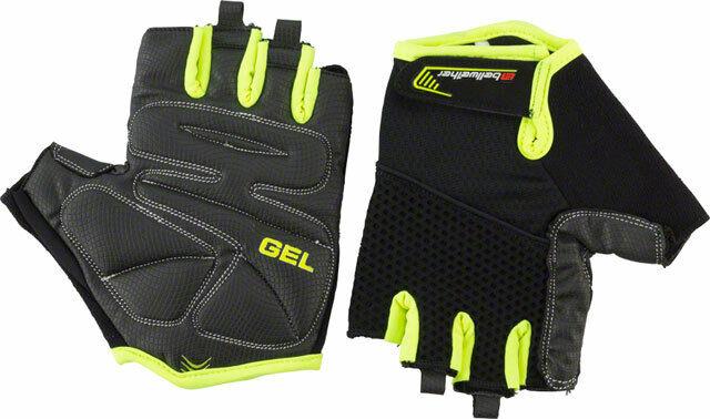 Bellwether Mens Supreme Glove