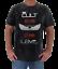 Unisex-The-Cult-T-Shirt-Short-Sleeve-Rock-Mens-Womens-Ladies thumbnail 3