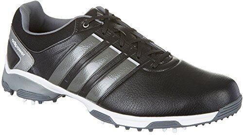 Adidas Golf TR  Uomo Adipower TR Golf Schuhe- Pick SZ/Farbe. 2ff60e