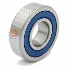 BL Radial Ball Bearing,PS,15mm,61802-2RS 61802 2RS PRX