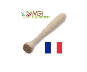 PILON-MOJITO-BOIS-FABRICATION-FRANCAISE