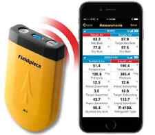 Fieldpiece JL2 - Job Link™ iOS® Andriod App Transmitter
