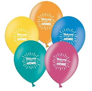 Welcome-Home-Radiant-12-034-Assorted-Printed-Latex-Balloons-pack-of-6