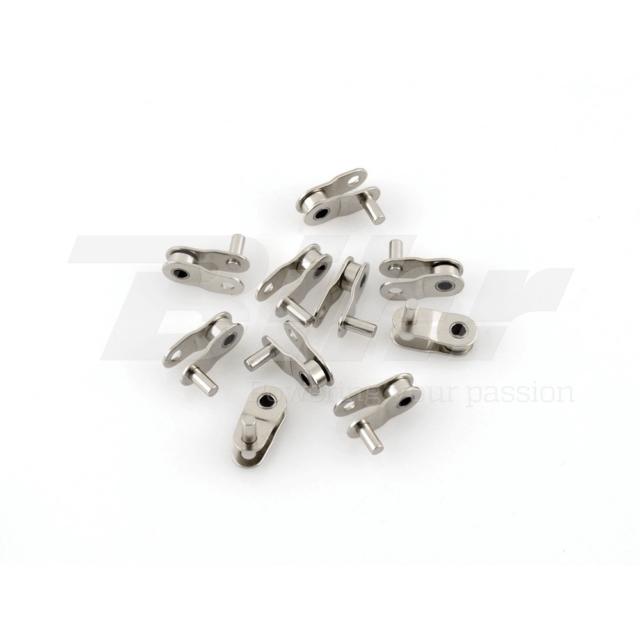 Blister qta. 1 15493 Maglia catena KMC 1V 9,4mm
