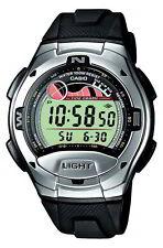 Casio sea watch tide moon marees marino sailor g shock orologio fishing surf uhr