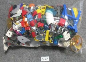LEGO-3-0-kg-Auction-Type-Mix-E-162-Reste-Mix-Sonderteile-die-zu-ande