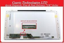 """New Acer Aspire 5730Z 5732Z 5733Z 5734Z 5735 5750G 15.6"""" LED Display Screen UK"""