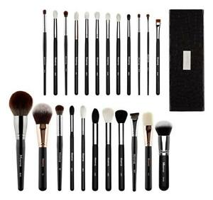 Morphe Jaclyn Hill S Favorite Brush Set Jaclyn Hill Eyeshadow Palette Ebay Currently, the best morphe brush set is the variety 686. details about morphe jaclyn hill s favorite brush set jaclyn hill eyeshadow palette