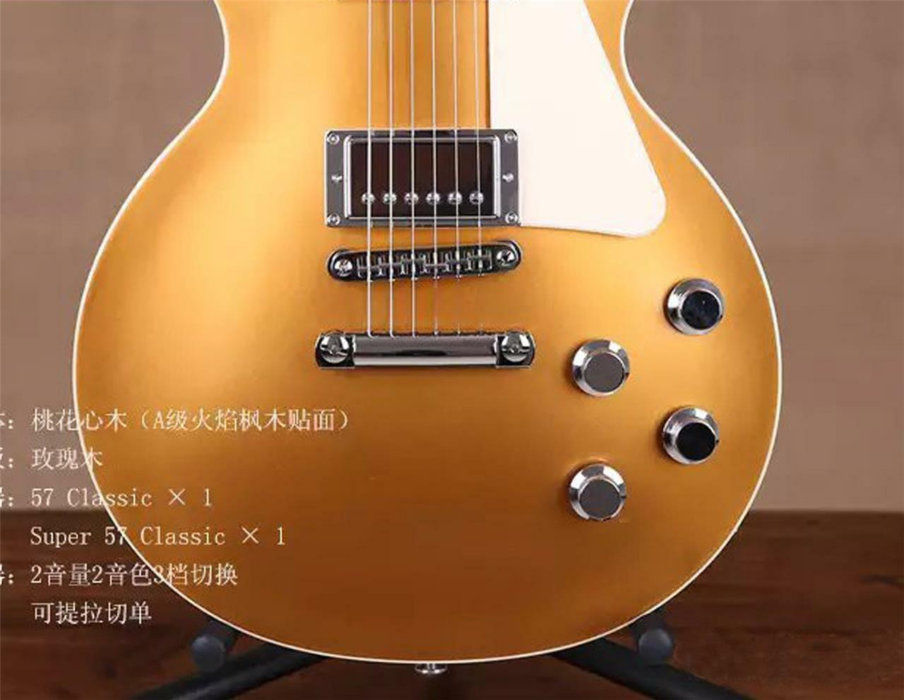 3pcs Black Metal St Strat Knobs Top Hat Bell Guitar Bass Knob For Way Switch 500k Pots Wiring Harness Sale 58mm Ebay