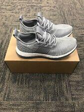 04dcb71c8 adidas Men s Pureboost ZG Running Shoe 8.5 for sale online
