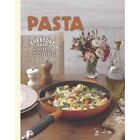 Pasta by Parragon (Paperback, 2014)