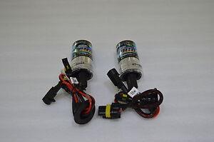 2-X-BOMBILLAS-XENON-H7-HID-55W-6000K-LAMPARA-BULD-BOMBILLA
