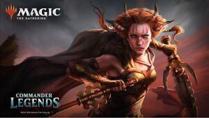 MTG-Magic-the-Gathering-Commander-Legends-Mix-Unplayed-Buy-3-Save-10