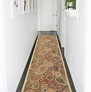 2x7 runner rug