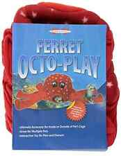 Pet Dog Toy Ferret Octo Play New Fun Marshall FREE SHIPPING