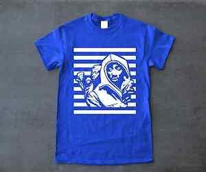 f8d1593a6ac5ce 2Pac Tupac Juice T-shirt 4 Retro Jordan Royal Sports Blue 1 3 6 ...