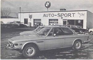 BMW-3-0S-USA-Dealer-postcard-issued-by-Auto-Sport-by-Jiri