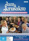 Jam & Jerusalem : Series 1 (DVD, 2008, 2-Disc Set)