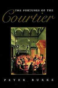 NEW Courtier Life Renaissance Italy Castiglione's Cortegiano Ettiquette 1528AD