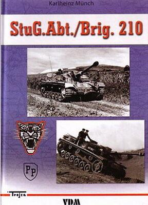 Tank Power 443 Semovente da 75//32-34-46-90//53-105//25 Panzer-Modellbau//Fotos