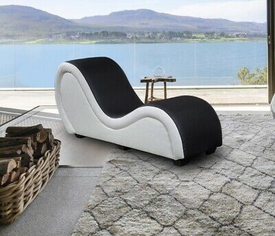 Sex Furniture Tantra Chair Sex Chair Sofa Love Couch Sex Stool Couples Yoga Bed Ebay