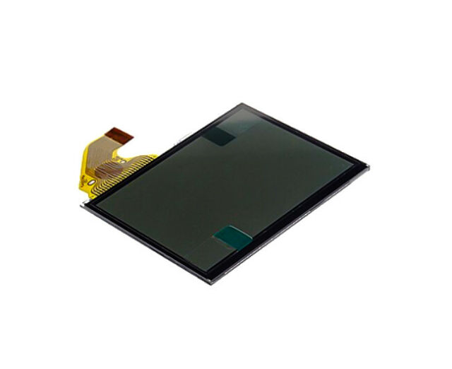 PENTAX OPTIO S6 S7 REPLACEMENT LCD DISPLAY SCREEN PART