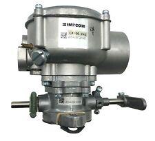 Replacement Impco Ca100 245 Propane Carburetor Mixer Hyster Forklift Lpg