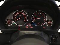 BMW 435i 3,0 Cabriolet xDrive aut.,  2-dørs